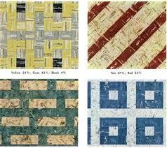 retro vinyl flooring retro vinyl floor tiles uk