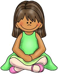 sitting on carpet clipart. 47 awesome student sitting on carpet clipart images