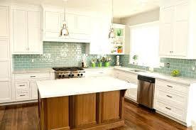 green glass tile backsplash good ideas for kitchen black and white kitchen ceramic tile patterns glass green glass tile backsplash