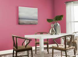 Colors Of Rooms Pretty Design Ideas 8 Dining Room In Arbor Rose.