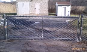 chain link fence gate hinges. New Ideas Chain Link Gates With Fences 8 Fence Gate Hinges