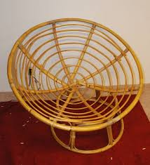Stunning Round Rattan Chair Cushions 73 For Your Decoration Ideas With Round  Rattan Chair Cushions