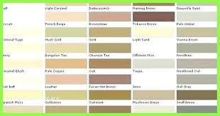 Valspar Colour Chart Valspar Exterior Paint Color Chart Everettmedical Me