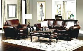 best fabric for sofa pillows mixing leather sofa with fabric chairs best throw pillows for captivating living room colors paint brown furniture couch