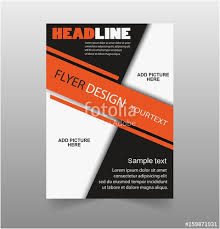 Free Adobe Templates Free Business Card Templates S Businesses Cards