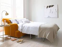 cool sofa beds. As Christmas Plans Fall Into Place, You Might Find Yourself With Extra Guests To Accommodate This Festive Season. A Common Bugbear Sofa Beds Is That Cool D