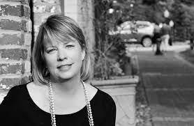 Julie Riggs - Becket