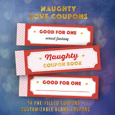 naughty coupons gift for boyfriend love coupon book gift ideas for husband love coupons last minute gift diy gifts naughty adult gift funny gifts