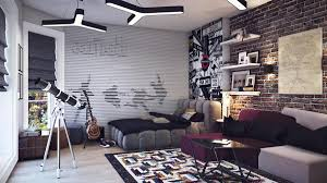 cool teenage bedroom furniture. Uncategorized:Cool Boys Bedroom Furniture Decor Ideas Boy Sporty Bedrooms Tomboy Tween Pinterest Exciting Wonderful Cool Teenage W