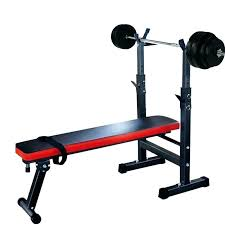 weights bench and rack squat rack and weight set 1 barbell set adjule weight bench weights bench