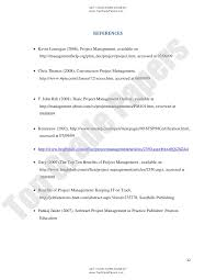 pay to do professional best essay on presidential elections custom resume template contract manager resumes template resume template business operations manager resume contract domov