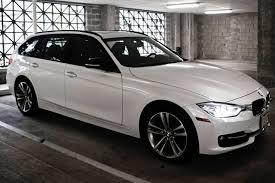 All BMW Models 2014 bmw 328d xdrive : 2014 BMW 3 Series - VIN: WBA3A5G55ENP28168