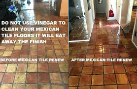 saltillo tile for tile best s on tile cleaning in i have saltillo tile s saltillo tile