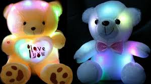 Cute Pretty ❤️ Teddy Bears 😍 Wallpapers ...