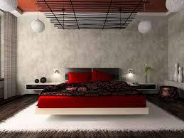Дизайн спальни квадратов Гостиничные и домашние интерьеры Отчет о преддипломной практике по дизайну интерьера и колонная в интерьере