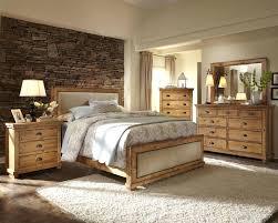 pine bedroom furniture corona sets argos mexican solid uk