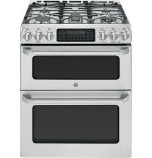 Warehouse Kitchen Appliances Gas Ranges From Ge Appliances