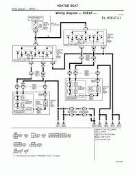 2005 nissan pathfinder bose radio wiring diagram 1992 volkswagen Nissan 350z Stereo Wiring Diagram 2005 nissan pathfinder bose radio wiring diagram altima stereo diagram jpgresize6652c861 wiring diagram full version nissan 350z radio wiring diagram