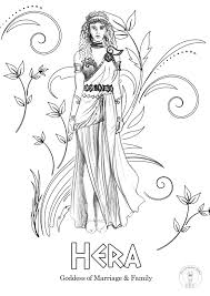 Right now, i propose ancient greek mythology coloring pages for you, this post is similar with how to draw cars step by step. Greek Gods Coloring Pages Be Different Baby Greek Mythology Goddesses Greek Mythology Art Greek Mythology Tattoos