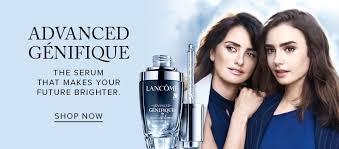 <b>Lancôme</b> | Beauty - thebay.com