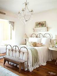 french country bedding ideas french country bedroom french country bedding ideas french country bedding sets