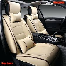 how to make car seat covers high quality custom make car seat cover for car seat covers