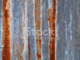 premium stock photo of rusty corrugated iron metal fence close up zinc wall