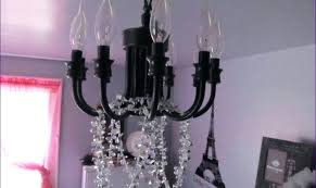 hobby lobby table lamps most perfect paper chandelier chandelier crystals hobby lobby lamp making kit hobby