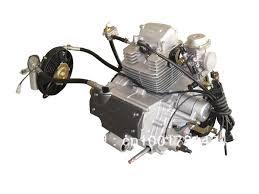 john deere 430 engine diagram john circuit diagrams home and john deere 430 engine diagram john circuit diagrams odes utv wiring diagram tractor repair wiring