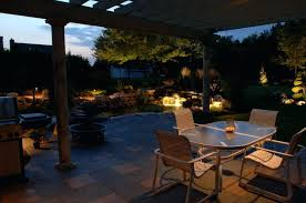Pathway lighting ideas Diy Outside Up Lights Landscape Lighting Ideas Outdoor Commercial Lighting Lawn Lights Lovidsgco Outside Up Lights Landscape Lighting Ideas Outdoor Commercial