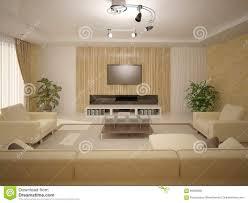 light furniture for living room. Download Comp Light Furniture For Living Room O
