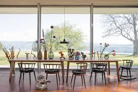 Tisch Und Stuhl Ein Unzertrennliches Paar Newhomech Blog