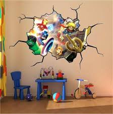 superhero wall stickers superhero wall decals ideas for boys decals murals and stickers lego dc superheroes superhero wall stickers