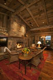 Western Living Room Decor Collection Western Decorating Ideas For Living Rooms Pictures