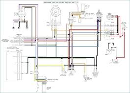 ford explorer fuse box diagram escape limited get fit 2000 door full size of ford explorer cruise control wiring diagram remarkable gallery best magnificent images electrical 2000