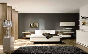 Bedroom : Alluring 41 White Bedroom Interior Design Ideas ...