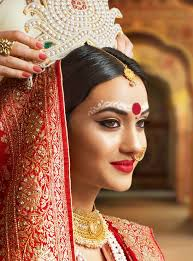 shahnaz khush mag asian wedding magazine for every bride and groom planning their big day bengali bridal look bengali bridal makeup