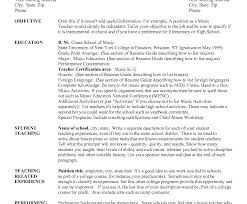 Drama Teacher Cover Letter Sample Collection Of Solutions Cover