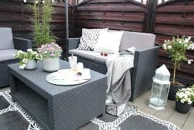 enchanting outdoor rugs ikea floors amp rugs wicker patio furniture set and patio cushions with throughout enchanting outdoor rugs ikea