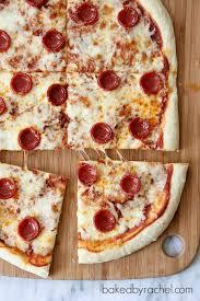 perfect pepperoni pizza slice.  Slice For Perfect Pepperoni Pizza Slice
