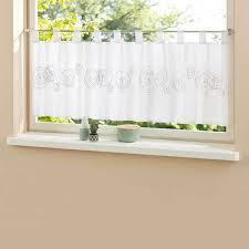 Fenstervorhang Mehr Als 200 Angebote Fotos Preise