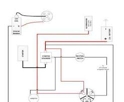302 points distributor wiring diagram lovely ford 302 msddatsun 8n ford points distributor wiring wiring diagram ford points ignition diagram