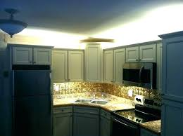 Led above cabinet lighting Under Cabinet Over Cabinet Lighting Over Cabinet Lighting Led Above Ideas Throughout Battery Kitchen Cupboard Over Cabinet Lighting Lornareikoinfo Over Cabinet Lighting Lornareikoinfo