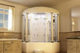 best paint for bathroom wallsWhat Color To Paint Bathroom Walls  Michigan Home Design
