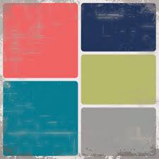 Coral Color Combinations Color Inspiration Navy Coral Teal Lime And Gray Navy Teal