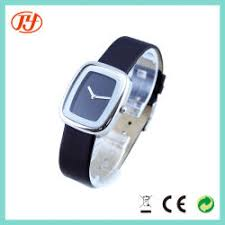 China Fashion Watches, Fashion Watches Wholesale ...