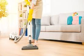 Figuring Out The Best Vacuum For Laminate Floors