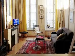 Decorating An Apartment Interior Awesome Decorating Ideas