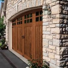 hollywood garage doorsHollywoodCrawford Door Co  58 Photos  14 Reviews  Garage Door