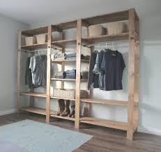 closet systems diy. Wood Closet Systems DIY Diy R